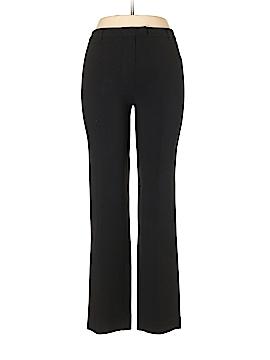 'S Max Mara Dress Pants Size 12