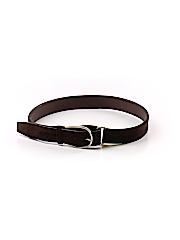 Ralph Lauren Women Belt Size M