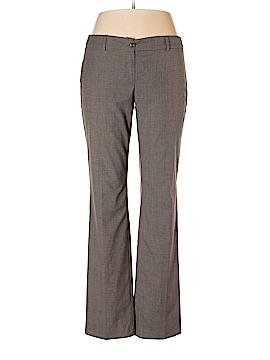 Stile Benetton Dress Pants Size 46 (EU)