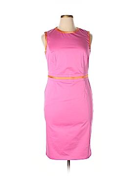 Basler Casual Dress Size 42 (EU)
