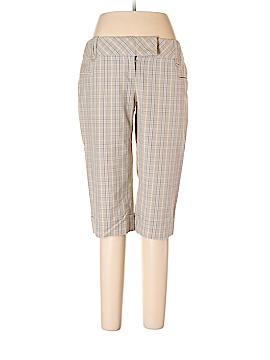 Joe Benbasset Khakis Size 11