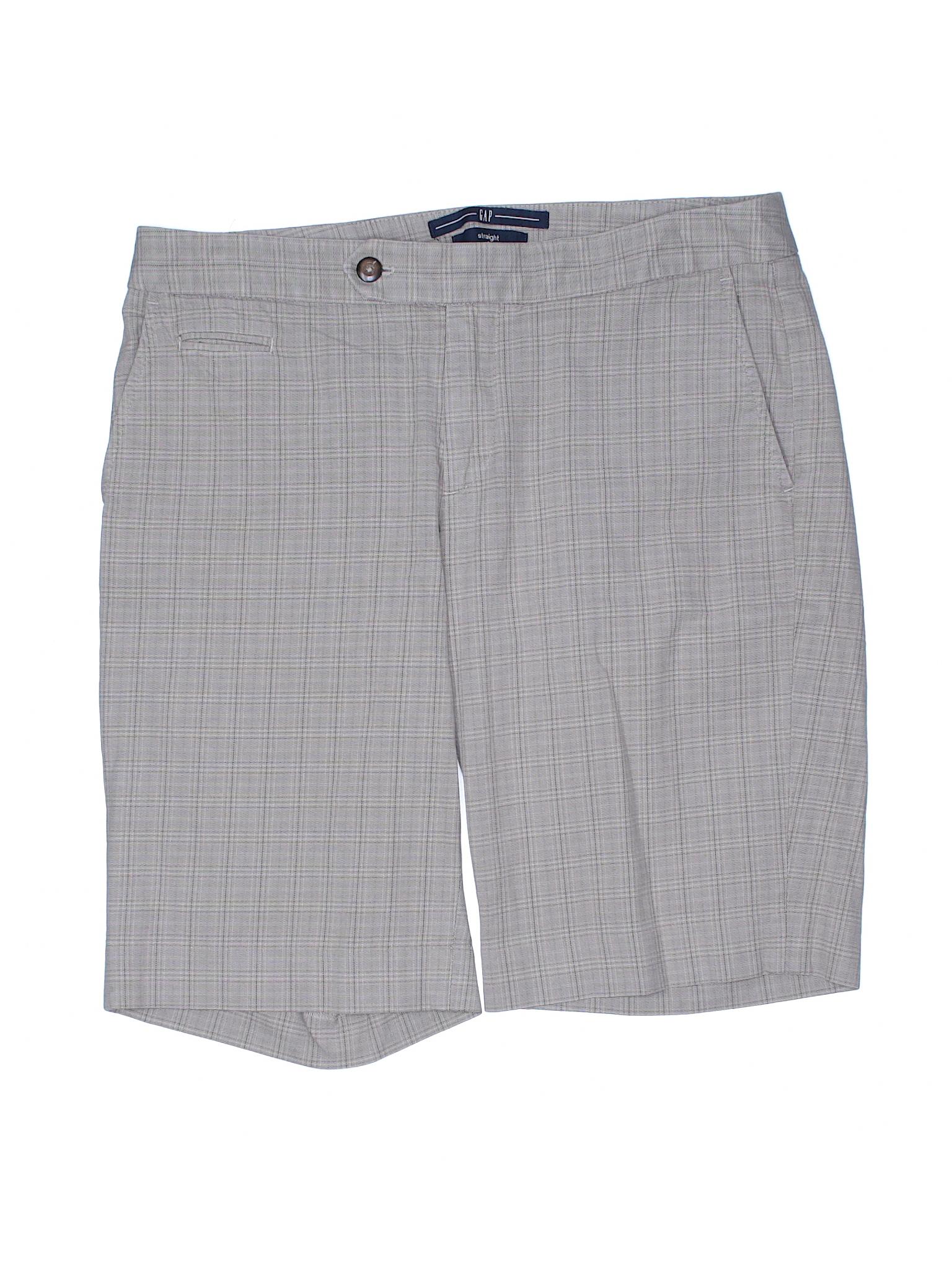 Shorts Boutique Boutique Shorts Shorts Gap Boutique Gap Gap qaCRdq