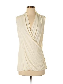 J.jill Short Sleeve Top Size XS