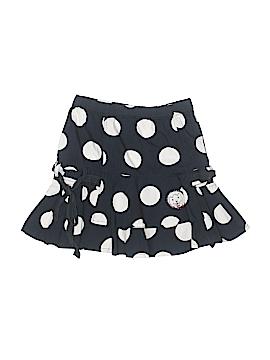 Mim Pi Skirt Size 8