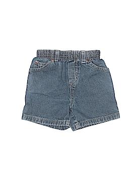 SONOMA life + style Denim Shorts Size 2T