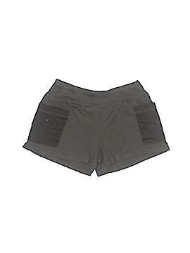 LA Made Kids Shorts Size 4
