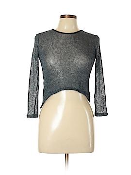 Lori & Jane Pullover Sweater Size 8 - 10