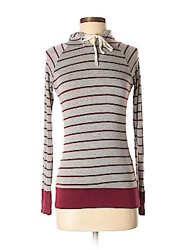 Splash Sweatshirt Size M