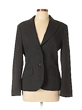 Adrienne Vittadini Blazer Size 12