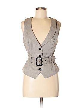 Maurices Vest Size M