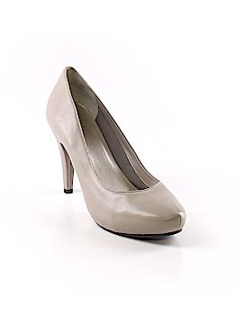 Me Too Heels Size 9 1/2