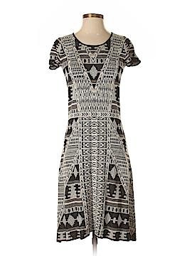Cynthia by Cynthia Rowley Casual Dress Size S