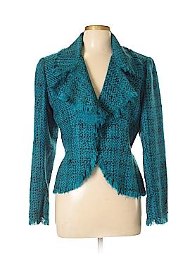 Ruby Rd. Cardigan Size 12