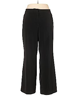 Requirements Dress Pants Size 16 (Petite)