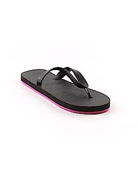 Flipside Flip Flops Size 5 - 6