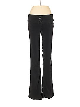 Spring Street Dress Pants Size 1
