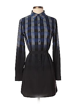 Thakoon for DesigNation Casual Dress Size XXS