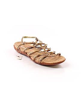 DKNY Sandals Size 10
