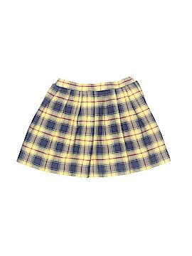 Bonnie Jean Skirt Size 2T