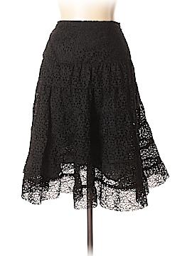 Drama Casual Skirt Size 6