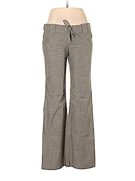 Flirtatious Casual Pants Size 7