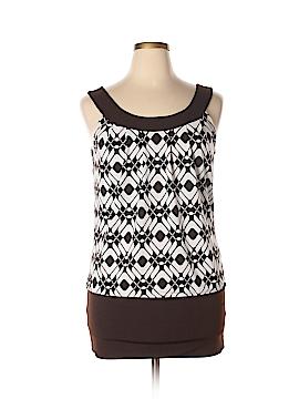 Studio Y Casual Dress Size XL