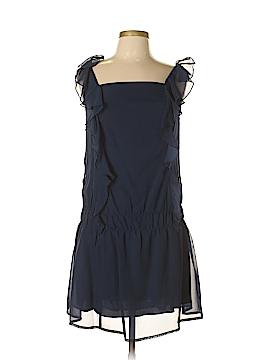 Johnny Martin Casual Dress Size M