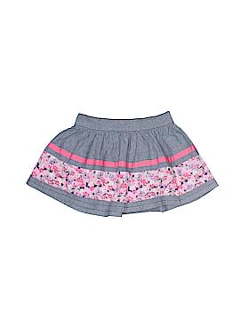 Gymboree Outlet Skirt Size 2T