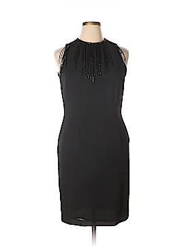 Marianna Cocktail Dress Size 14