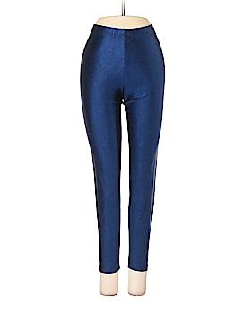 Hanes Active Pants Size S