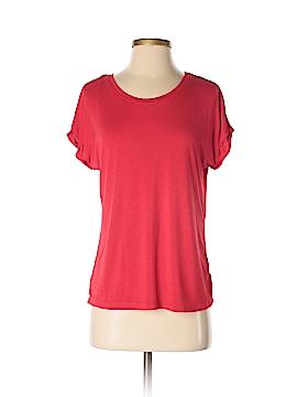 Sunny Girl Short Sleeve T-Shirt Size S