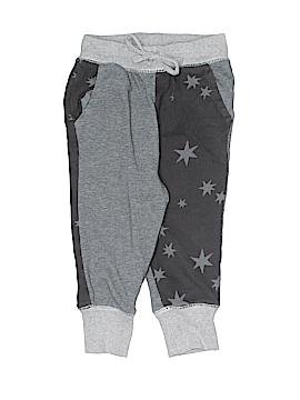 Hanna Andersson Sweatpants Size 85 cm