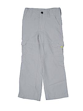 Lee Cargo Pants Size 5 (Slim)