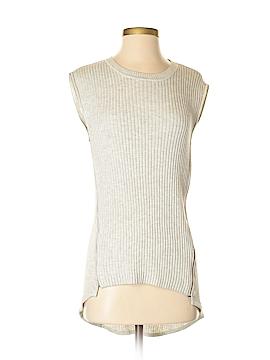 Love Scarlett Pullover Sweater Size S