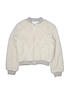 Bonpoint Jacket Size 12