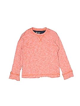 Tucker + Tate Long Sleeve T-Shirt Size 3T