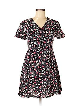 Cath Kidston Casual Dress Size 10