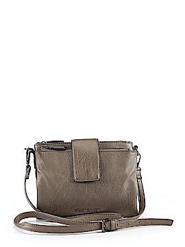 Liz Claiborne Crossbody Bag One Size
