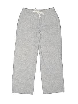 Gap Kids Sweatpants Size 5