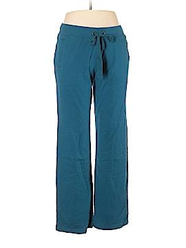 Merona Sweatpants Size L
