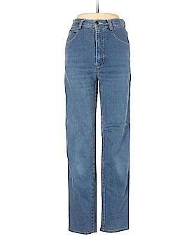 Pierre Cardin Jeans 27 Waist