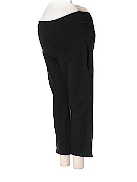 Gap - Maternity Active Pants Size XS (Maternity)