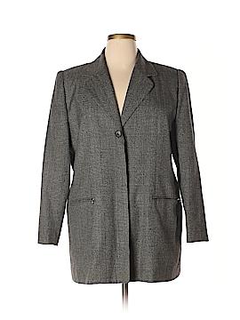 Morgan Miller Blazer Size 16