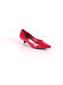 Anne Michelle Heels Size 8 1/2
