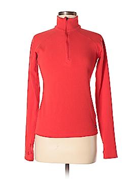 Sweaty Betty Fleece Size XS