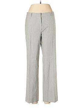 Zanella Khakis Size 10