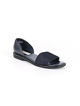 Croft & Barrow Sandals Size 9 1/2