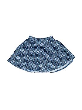 Abercrombie Skirt Size 11