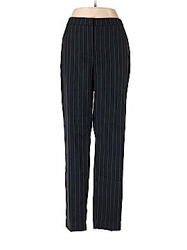 Vero Moda Dress Pants Size 42 (IT)