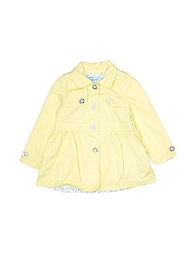 Genuine Kids from Oshkosh Jacket Size 3T